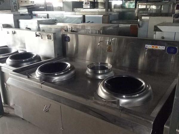 饭店后厨设备雷火电竞官网 csgo,酒店厨房设备雷火电竞官网 csgo