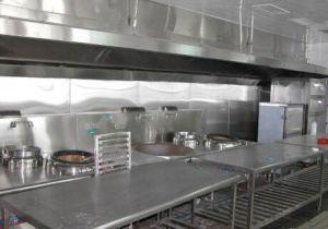 酒店设备回收、酒店物资回收、酒店后厨设备回收