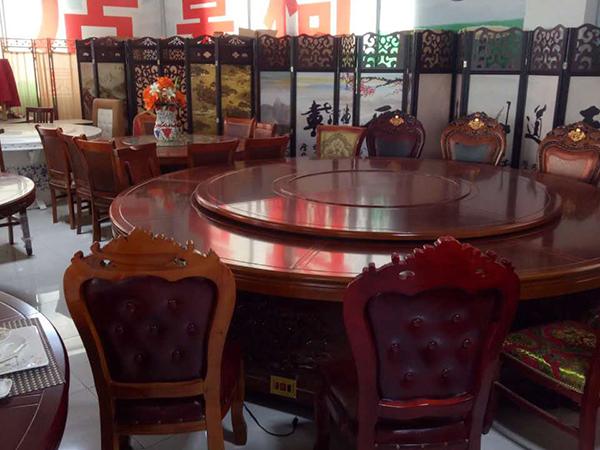 饭店桌椅雷火电竞官网 csgo,前台桌椅雷火电竞官网 csgo