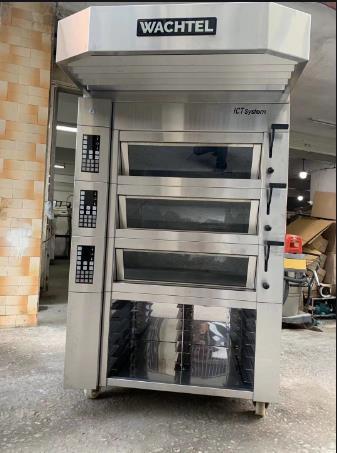 回收饭店设备,面包房设备 食品机械餐,桌椅